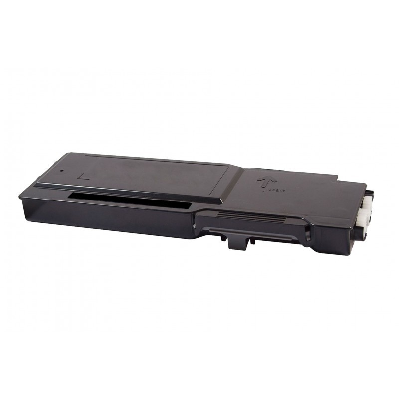 DELL C2660dn / C2665dnf BLACK