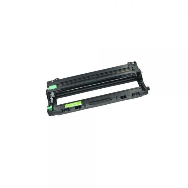 Tambor ( Drum ) DR243 / DR247 BLACK - Tambor ( Drum ) DR243 / DR247 BLACK Reciclado-compatible para impresoras Brother HL-L3210CW - HL-L3230CDW - DCP-L3510CDW - DCP-L3550CDW - MFC-L3710CW - MFC-L3750CDW - MFC-L3770CD - HL L3270CDW - MFC L3730CDN - MFC L3770CDW