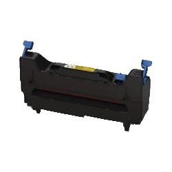 FUSOR (FUSER) XEROX PHASER 7400