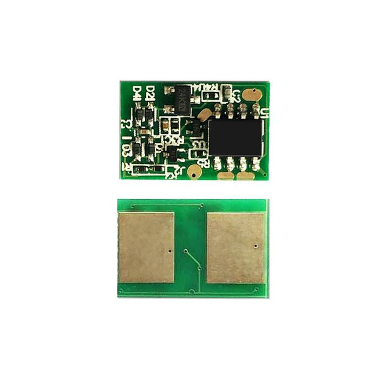 Chip Tambor (Drum) OKI Pro9431 / Pro9541 / Pro9542 BLACK