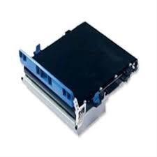 BANDA DE TRANSFERENCIA (BELT) OKI c9600 / c9800 - Producto fabricado en la Unión Europea.  El material utilizado para la fabricación de este Tambor (Drum), es de la marca Mitsubishi y tiene una excelente calidad de impresión. Se garantiza la durabilidad y la calidad de impresión. Para el buen funcionamiento, y duración del tambor, se aconseja, no mezclarlo con toner de baja calidad, puesto que aceleran el desgaste, y pueden generar diversos errores de impresión.  Este producto tiene una garantía total de 2 años.   Tambor (Drum) remanufacturado alta capacidad 100.000 páginas con una cobertura por página de 5%. Tambor compatible con impresoras BANDA DE TRANSFERENCIA (BELT) OKI c9600 / c9800